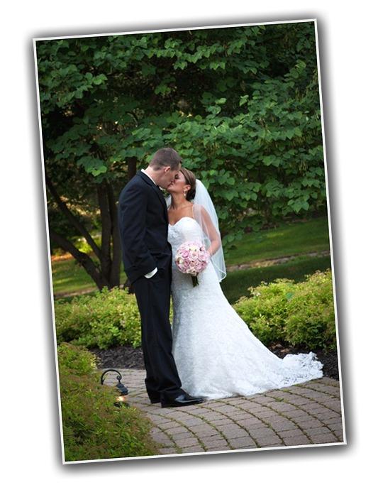2ed71d670c4b Svadobný fotograf - www.foto-bb.sk